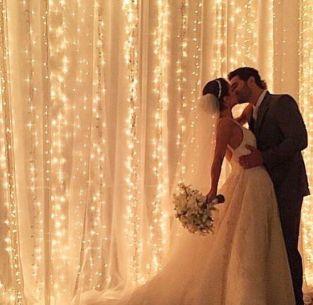 organizacion-bodas-madrid-cortinas-luz-5