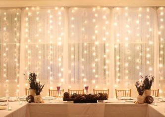 organizacion-bodas-madrid-cortinas-luz-6