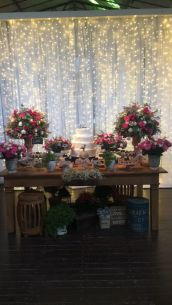 organizacion-bodas-madrid-cortinas-luz-7