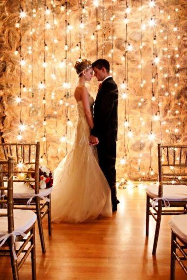organizacion-bodas-madrid-cortinas-luz-8