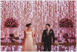 organizacion-bodas-madrid-cortinas-luz-9