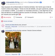 wedding-planner-organizacion-decoracion-bodas-20
