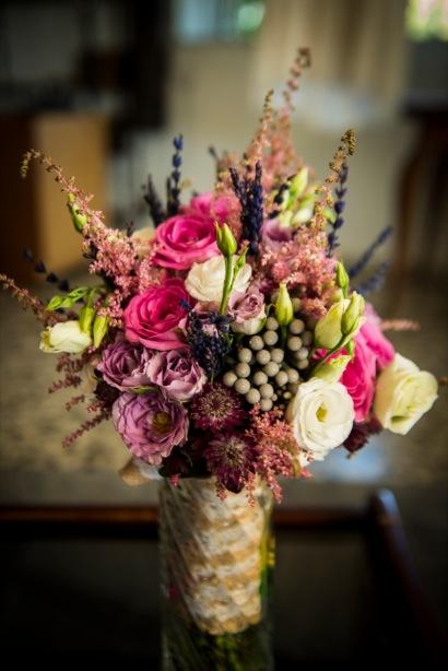 organizacion-bodas-decoracion-bodas-wedding-planner-madrid-001