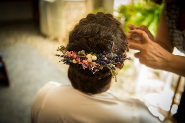 organizacion-bodas-decoracion-bodas-wedding-planner-madrid-007