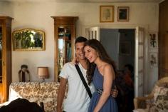 organizacion-bodas-decoracion-bodas-wedding-planner-madrid-009