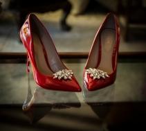 organizacion-bodas-decoracion-bodas-wedding-planner-madrid-012