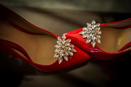 organizacion-bodas-decoracion-bodas-wedding-planner-madrid-013