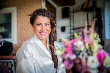organizacion-bodas-decoracion-bodas-wedding-planner-madrid-015