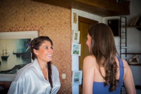 organizacion-bodas-decoracion-bodas-wedding-planner-madrid-016