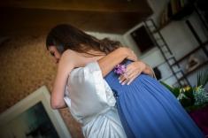 organizacion-bodas-decoracion-bodas-wedding-planner-madrid-017