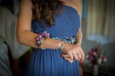 organizacion-bodas-decoracion-bodas-wedding-planner-madrid-018