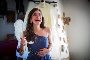organizacion-bodas-decoracion-bodas-wedding-planner-madrid-019