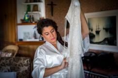 organizacion-bodas-decoracion-bodas-wedding-planner-madrid-022