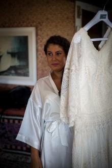 organizacion-bodas-decoracion-bodas-wedding-planner-madrid-023