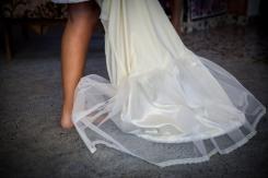 organizacion-bodas-decoracion-bodas-wedding-planner-madrid-024