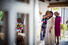 organizacion-bodas-decoracion-bodas-wedding-planner-madrid-031