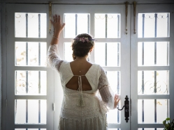 organizacion-bodas-decoracion-bodas-wedding-planner-madrid-037