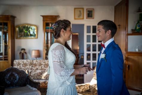 organizacion-bodas-decoracion-bodas-wedding-planner-madrid-039