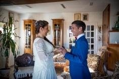 organizacion-bodas-decoracion-bodas-wedding-planner-madrid-040