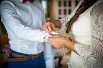 organizacion-bodas-decoracion-bodas-wedding-planner-madrid-042