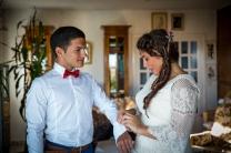 organizacion-bodas-decoracion-bodas-wedding-planner-madrid-043