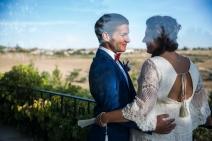 organizacion-bodas-decoracion-bodas-wedding-planner-madrid-047