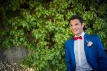 organizacion-bodas-decoracion-bodas-wedding-planner-madrid-048