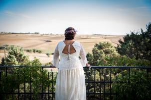 organizacion-bodas-decoracion-bodas-wedding-planner-madrid-049