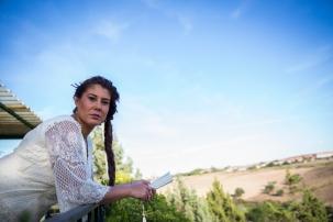 organizacion-bodas-decoracion-bodas-wedding-planner-madrid-051