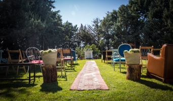 organizacion-bodas-decoracion-bodas-wedding-planner-madrid-055