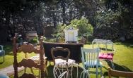 organizacion-bodas-decoracion-bodas-wedding-planner-madrid-065