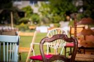 organizacion-bodas-decoracion-bodas-wedding-planner-madrid-066