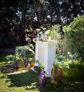 organizacion-bodas-decoracion-bodas-wedding-planner-madrid-068