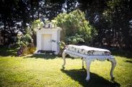 organizacion-bodas-decoracion-bodas-wedding-planner-madrid-071