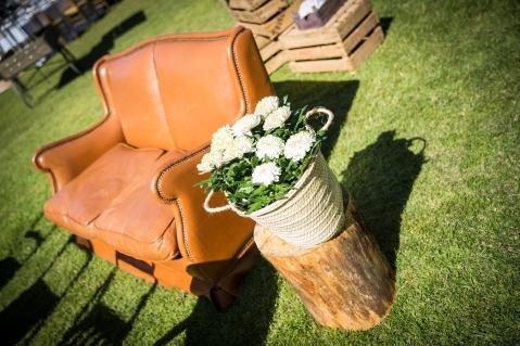 organizacion-bodas-decoracion-bodas-wedding-planner-madrid-072