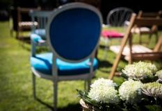 organizacion-bodas-decoracion-bodas-wedding-planner-madrid-073
