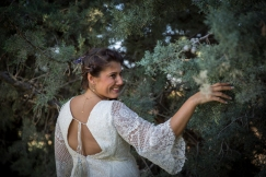 organizacion-bodas-decoracion-bodas-wedding-planner-madrid-076