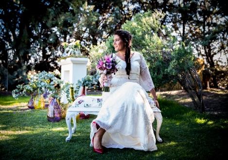 organizacion-bodas-decoracion-bodas-wedding-planner-madrid-077