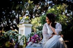 organizacion-bodas-decoracion-bodas-wedding-planner-madrid-078