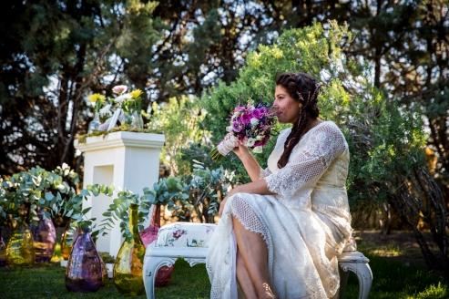 organizacion-bodas-decoracion-bodas-wedding-planner-madrid-081