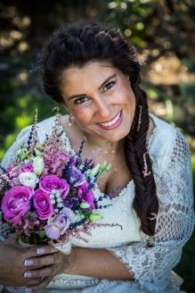 organizacion-bodas-decoracion-bodas-wedding-planner-madrid-082
