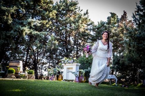 organizacion-bodas-decoracion-bodas-wedding-planner-madrid-083