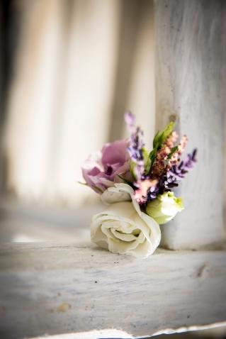 organizacion-bodas-decoracion-bodas-wedding-planner-madrid-090