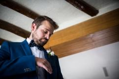 organizacion-bodas-decoracion-bodas-wedding-planner-madrid-098