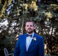 organizacion-bodas-decoracion-bodas-wedding-planner-madrid-103