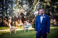 organizacion-bodas-decoracion-bodas-wedding-planner-madrid-104