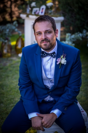 organizacion-bodas-decoracion-bodas-wedding-planner-madrid-105