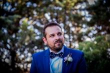 organizacion-bodas-decoracion-bodas-wedding-planner-madrid-106