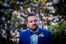 organizacion-bodas-decoracion-bodas-wedding-planner-madrid-107