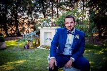 organizacion-bodas-decoracion-bodas-wedding-planner-madrid-108